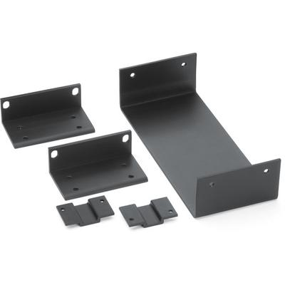 ATLAS Rack Mount Kit 1 or 2 side...