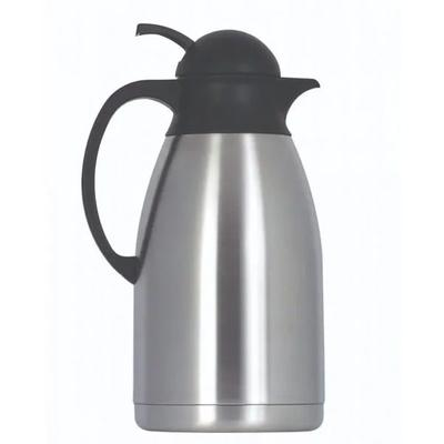Spring USA 19601-5 52 oz Insulated Beverage Server - Stainless Steel Liner, Stainless on Sale