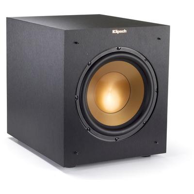 Klipsch R-10SWi Reference powered subwoofer on Sale
