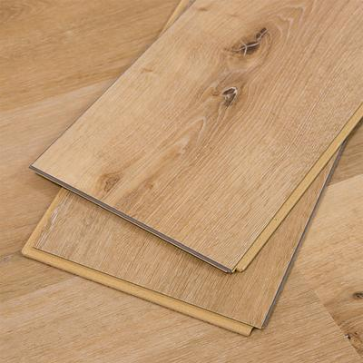 Cali Vinyl Wood Look Flooring, Wide Plank, Sample