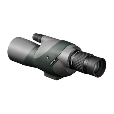 Vortex Optics Razor Hd 11-33x50mm Spotting Scope - 11-33x50mm Straight Spotting Scope