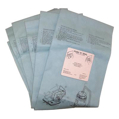 Bissell 332844 Disposable Wide-Area Vacuum Bags for BG-CC24 & BG-CC28 on Sale