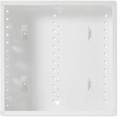 OnQ 14-INCH ENCLOSURE W/ SCREW-ON COVER