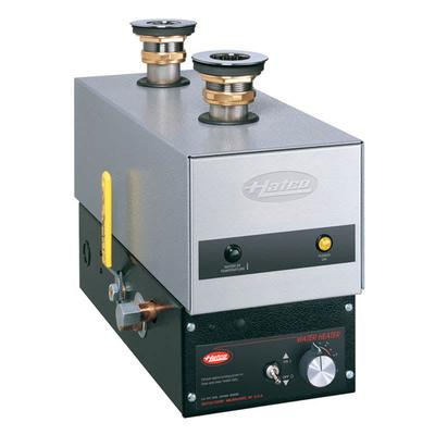 Hatco FR-3B Food Rethermalizer, Bain Marie Heater, 3 KW, 208v/60/3ph on Sale
