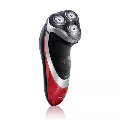 Philips Norelco AT811 Rotary PowerTouch Shaver