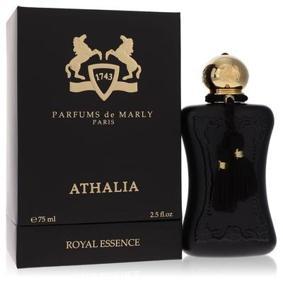 Athalia For Women By Parfums De Marly Eau De Parfum Spray 2.5 Oz