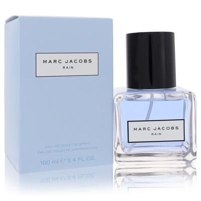 Marc Jacobs Rain For Women By Ma...