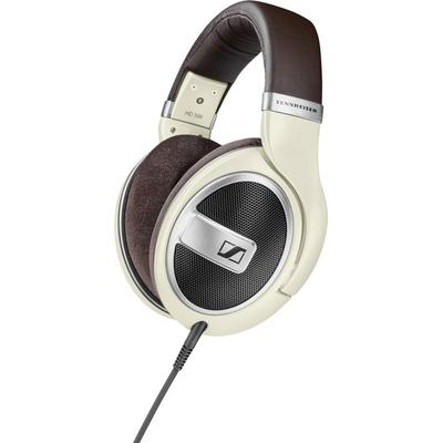 Sennheiser - Sennheiser HD599 Open around the ear headphone