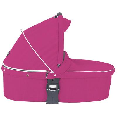 Valco Snap Ultra Bassinet - Mulb...