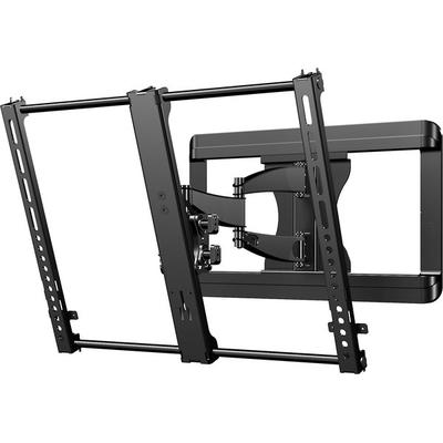 "Sanus VMF620 Full Motion Premium TV Wall Mount for TVs 40"" to 50"" and up to 75 lbs."