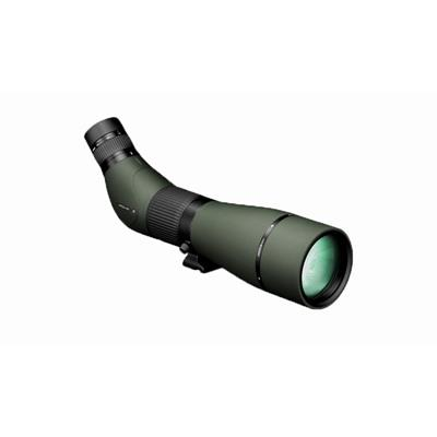 Vortex Optics Viper Hd 20-60x85mm Spotting Scope - Angled 20-60x85mm Spotting Scope