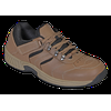 Orthofeet Shreveport Comfortable Plantar Fasciitis Orthopedic Diabetic Extra Wide Flat Feet Men's Outdoor Shoes  Orthofeet Shreveport Men's Hiking shoes offer anatomical arch support, non-binding relaxed fit, and maximum protection against pressure points. The premium orthotic insole along with the ergonomic, cushioning sole soften step, enhance stability, and...