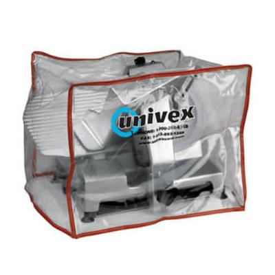 Univex CV-2 Heavy Duty Plastic Equipment Cover For Large Slicers on Sale