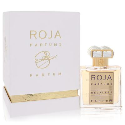 Roja Reckless For Women By Roja ...