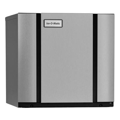 Ice-O-Matic CIM1136HA 30 Elevation Series Half Cube Ice Machine Head - 932 lb/24 hr, Air Cooled, 208/230v/1ph on Sale