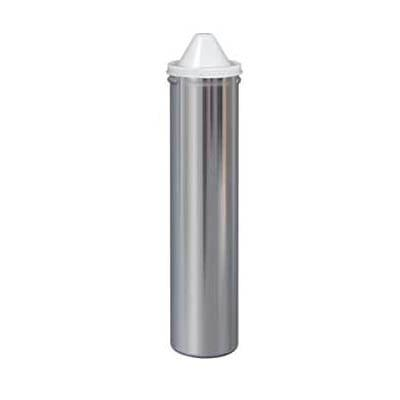 Hatco AWD-FILTER Water Filtration System w/ 10 ft of 1/4 Tubing & Fittings for AWD Hot Water Dispensers on Sale