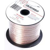 Crutchfield 16 Gauge Wire 50 Foot Roll