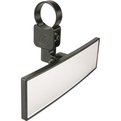 "Scosche PSM21009 BaseClamp 9"" Panoramic Mirror Base"