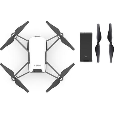 DJI Tello Bundle 3 on Sale