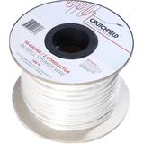 Crutchfield - Crutchfield 16 Gauge In-Wall 2 Conductor Wire, 100 Foot Roll