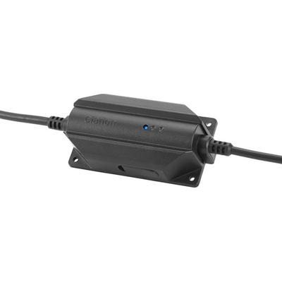 Clarion MW6 NMEA 2000 Interface for Clarion