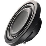 Pioneer TS-Z10LS4 10 4-ohm Component Subwoofer