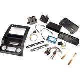 PAC RPK4-FD2201 F-Series Kit 15-up F150, 17-up Super Duty, I/DD