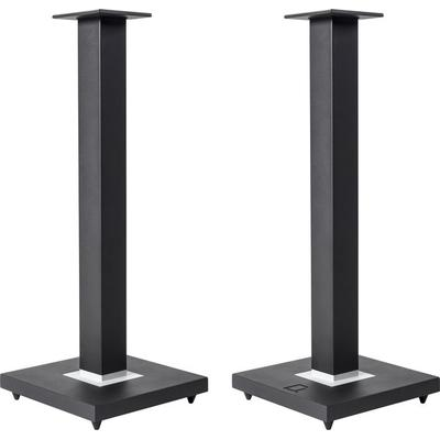 Definitive Technology ST1 speaker stands