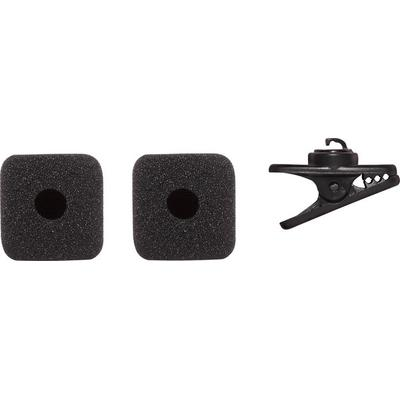 Shure Replacement Accessory Kit for PGA-31