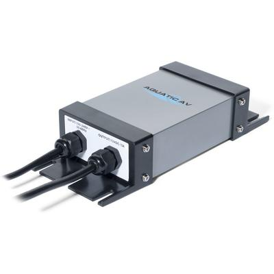 Aquatic AV AQ-PSB-1 Power Supply for Spa Head Units