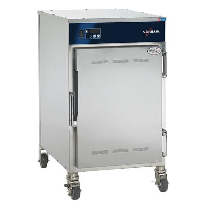 Alto Shaam 500-S 1/2 Height Insulated Mobile Heated Cabinet w/ (6) Pan Capacity, 120v on Sale