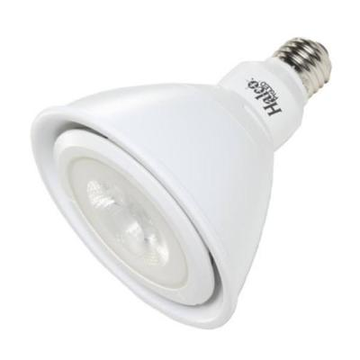 Halco 83029 - PAR38FL17/950/WH/LED PAR38 Flood LED Light Bulb