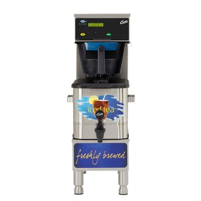 Curtis TBP 3 gal Low Profile Brewer w/ Digital Programming, 120v on Sale