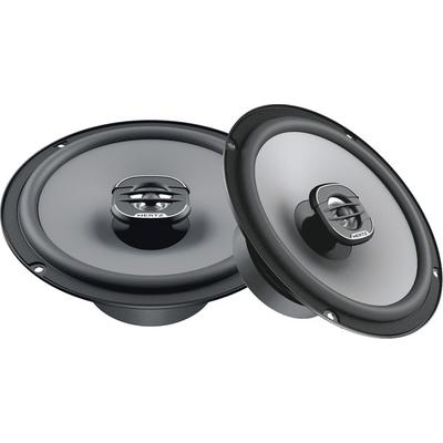 Hertz Uno X 165 6-1/2 2-way Speakers