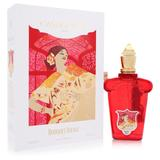 Xerjoff - Casamorati 1888 Bouquet Ideale For Women By Xerjoff Eau De Parfum Spray 3.4 Oz