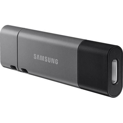 Samsung 64GB DUO Plus USB Flash ...