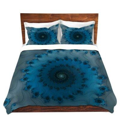 World Menagerie World Menagerie Schermbeck Charcoal Sherpa Single Reversible Comforter X111080490 Size Twin Comforter 1 Pillow Case Color Blue From Wayfair Daily Mail