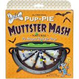 The Lazy Dog Cookie Co. Muttster Mash Pup-PIE Dog Treat
