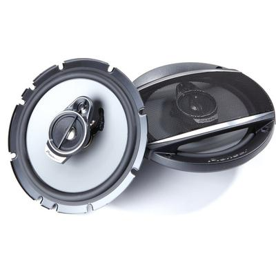 Pioneer TS-A652F 6-1/2 3-way Speakers