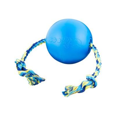 Tuggo Water-Weighted Ball & Rope...