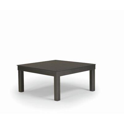 Three Posts Three Posts Courtdale Solid Wood Coffee Table W Storage Wood Solid Wood In Almond Wheat Size 20 22 H X 50 W X 28 D Wayfair Dailymail