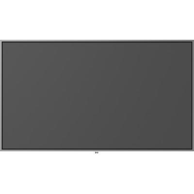 "Screen Innovations 120"" Zero Edge Pro- No LED"