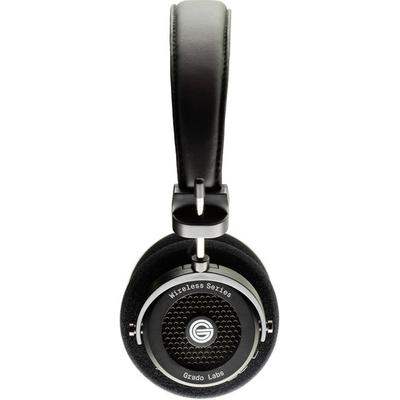 Grado GW100 wireless on-ear headphones
