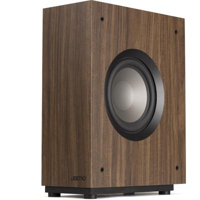 Jamo S808W WN ea powered subwoofer
