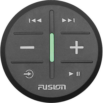 Fusion MS-ARX70B Black ANT Wireless Stereo Remote