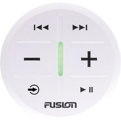 Fusion MS-ARX70W White ANT Wireless Stereo Remote