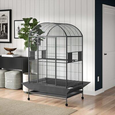 See These Great Wayfair Bird Cages Stands Deals On Accuweather Shop