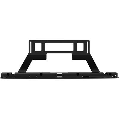 "SunBriteTV SB-TS-S-L1-BL for 55"" and 65"" Signature Series, Black"