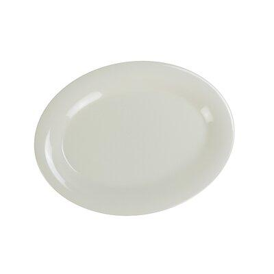 Must Have Darby Home Co Sedbergh 30 Oz Square Melamine Salad Bowl Melamine In Red White Cream Size 3 H X 7 W X 7 D Wayfair From Darby Home Co Ibt Shop