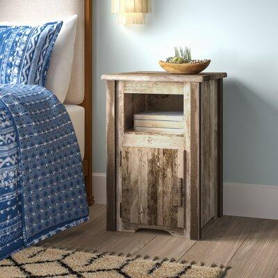 Shop Loon Peak End Tables On Dailymail